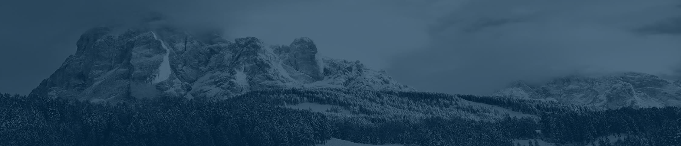 Nova Web i blog